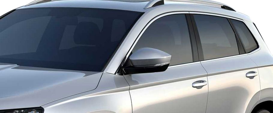 skoda karoq-side-mirror-body