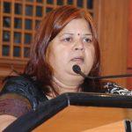 Smt. Vidya Thakur
