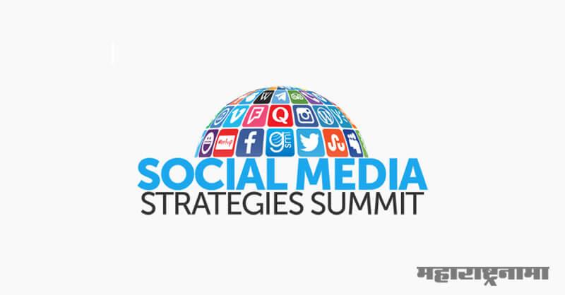 Mumbai, Social Media, Social Media Summit 2019