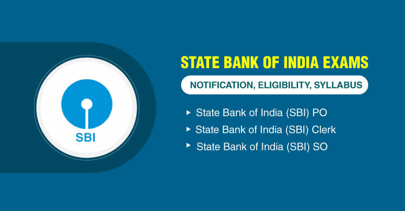 SBI Clerk Job Profile, SBI Clerk Result 2020