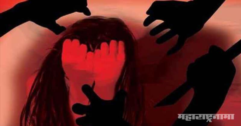Pune Police, Wife pornographic video, Facebook