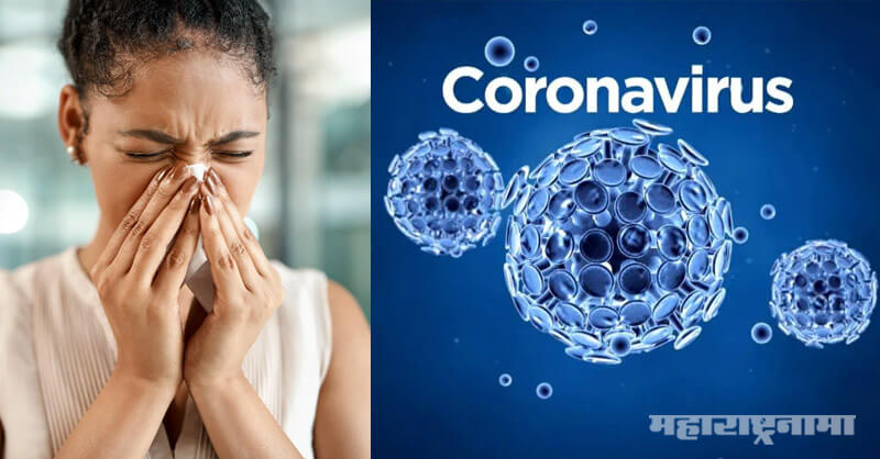 China Corona Virus, Indian Corona Virus