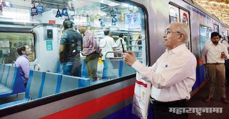 Unlock 5, Temple Local Trains, Remain Shut. CM Uddhav Thackeray