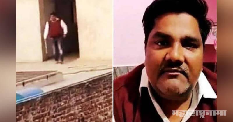 Tahir Hussain, Delhi Violence, Acid Drums