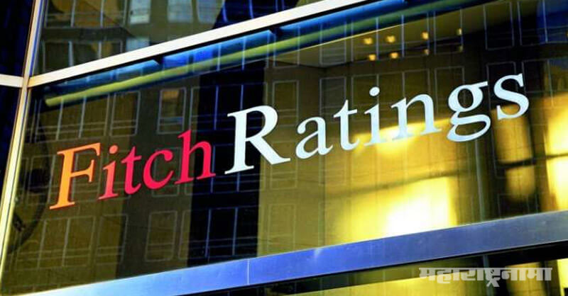 Fitch Rating, India Growth, Corona Crisis