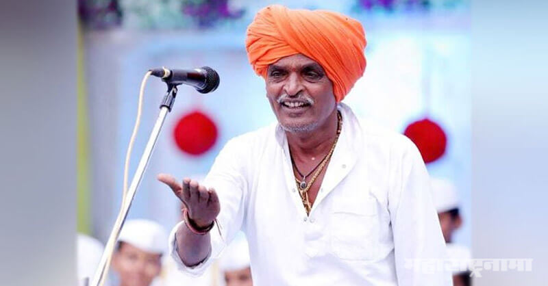 Story Nagar Indurikar Maharaj, apologize, controversial statement about womens