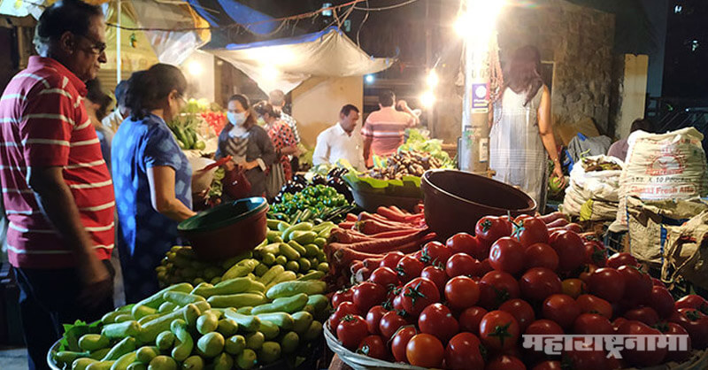 APMC Market, Support farmers Bharat Bandh, 8 December Bharat Bandh