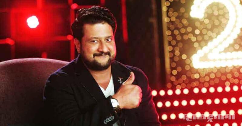 Marathi Film Actor Jitendra Joshi, tweet over Actors trolling