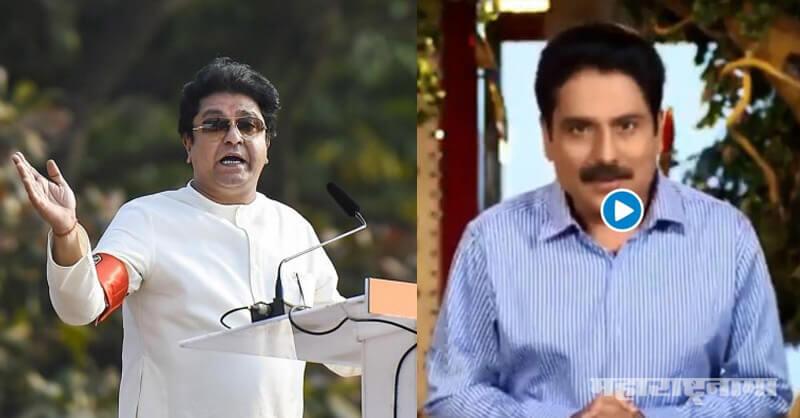 SAB TV Serial, Tarak Mehta Ka Ulta Chashma
