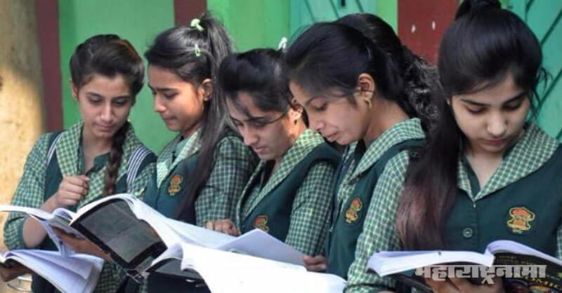 10th Standard, 12 Standard, Online question sets