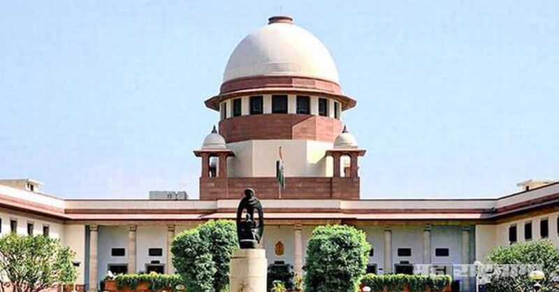 chief justice ranjan gogoi, Supreme Court of India, Ram Mandir, Ayodhya land