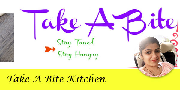 Take A Bite Kitchen recipe maharashtranama