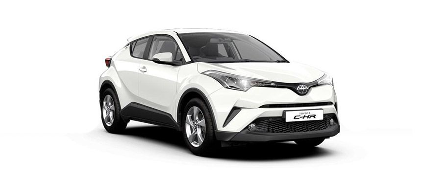 toyota-c-hr-front-right-view