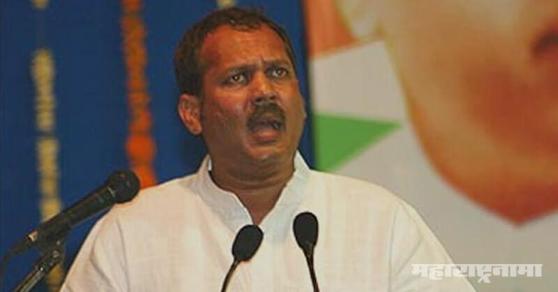 Satara MP Udayanraje Bhosale, MLA Ramraje Naik Nimbalkar, NCP, BJP, Shivsena