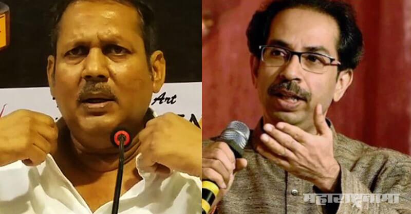 MP Udayanraje bhosale, Satara MP Udayanraje Bhosale, Shivsena, BJP party