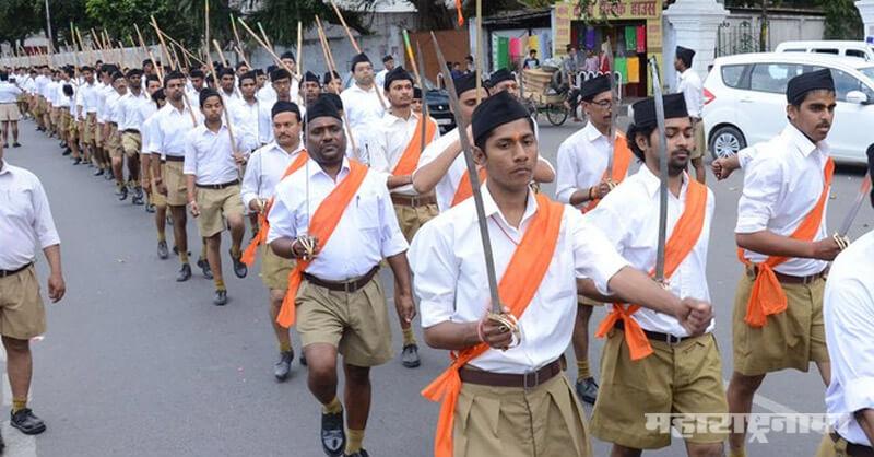 RSS, Mohan Bhagwat, Rashtriya Swayam Sevak Sangh, Riots, Mob lynching, Gujarat Riots, Babari Masjid