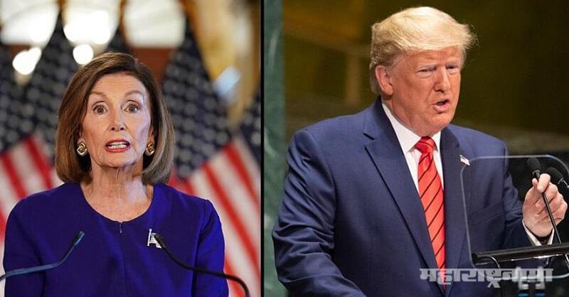 Donald trump, US President Donald Trump, donald trump impeachment inquiry
