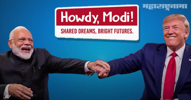 RTI activist, Saket Gokhale, Indian journalist, US President Joe Biden