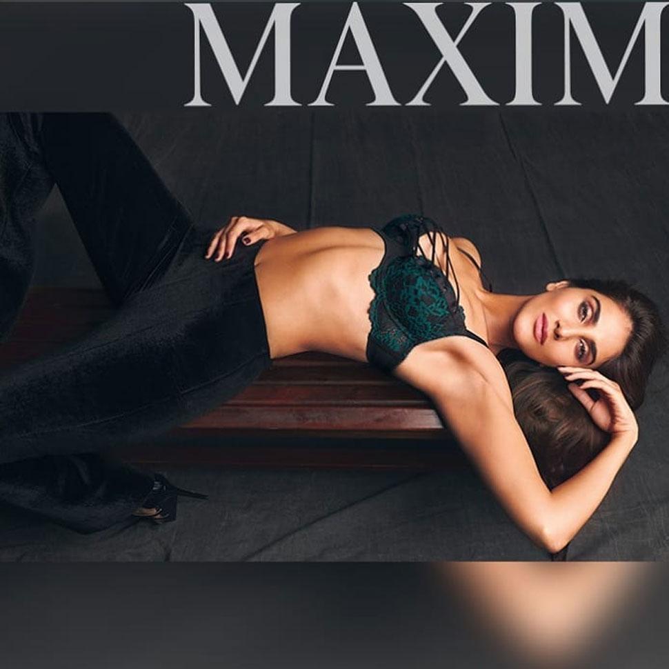 vani-kapoor-sexy-pic