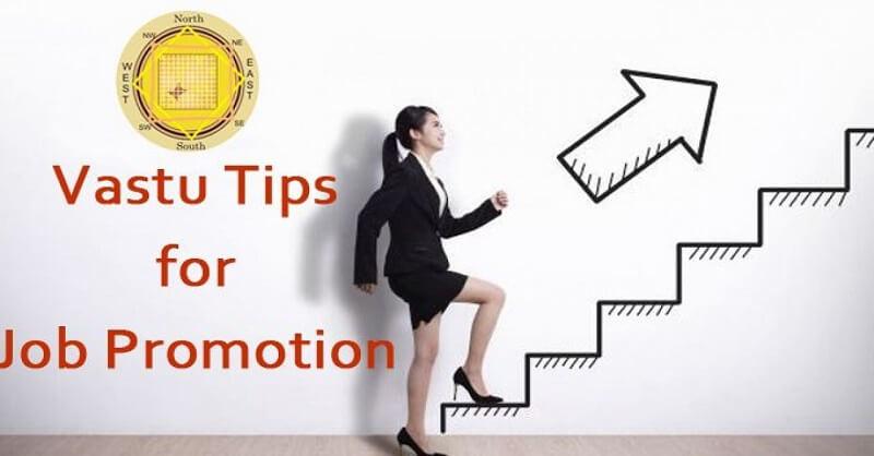 Home Vastu tips to get a good job