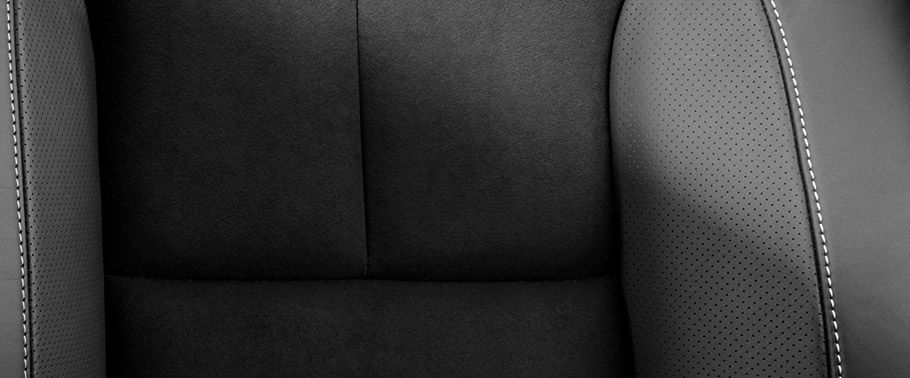 volvo xc40--upholstery-details