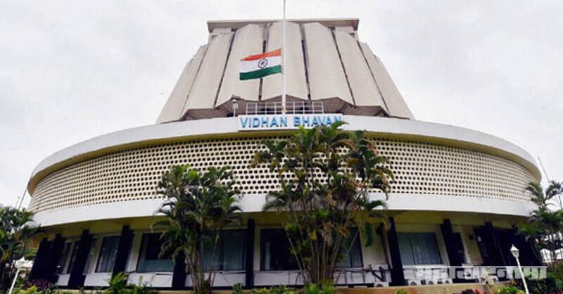 Maharashtra Assembly, Tested positive, COVID 19, Budget session, JJ Hospital