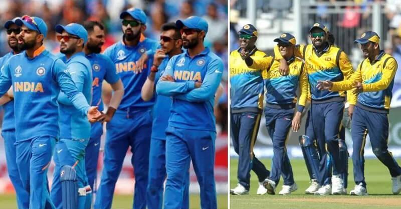 Indian Cricket Team, ICC Cricket World Cup, Virat Kohli, Mahendra Singh Dhoni, Rohit Sharma, World Cup, Cricket World Cup, BCCI Cricket Team