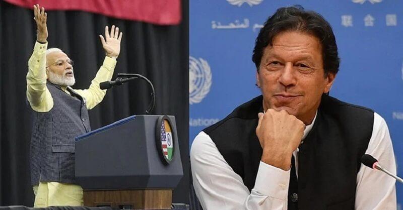 World happiness report, Pakistan, Finland, India